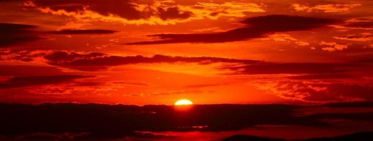 sunset-214576_1280_EDIT